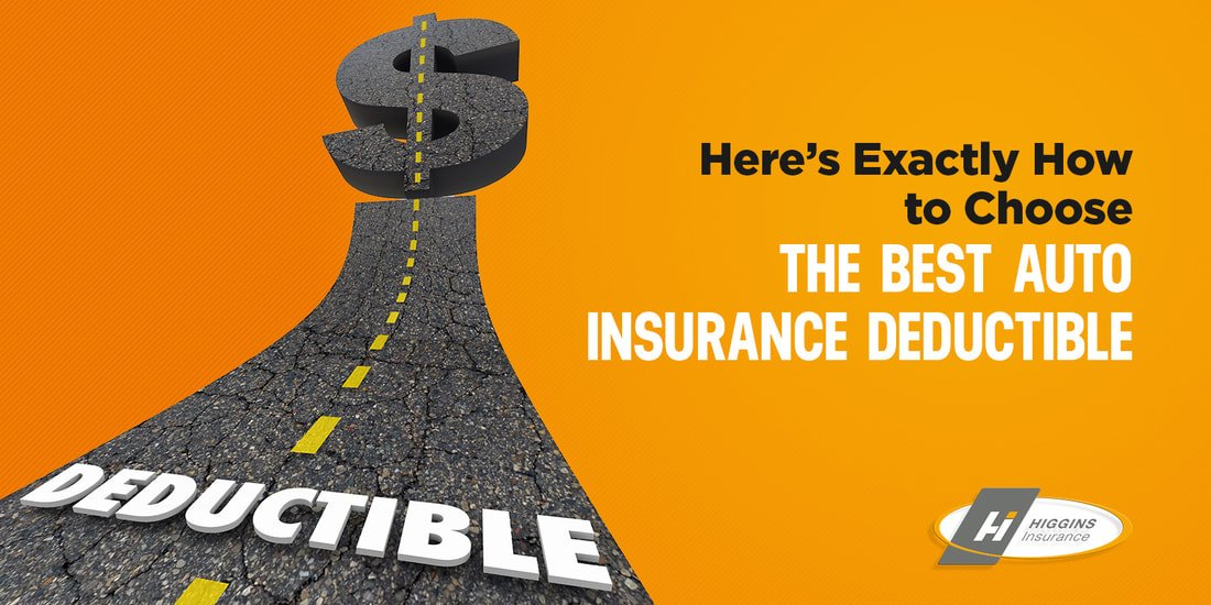 Here's Exactly How to Choose the Best Auto Insurance ...