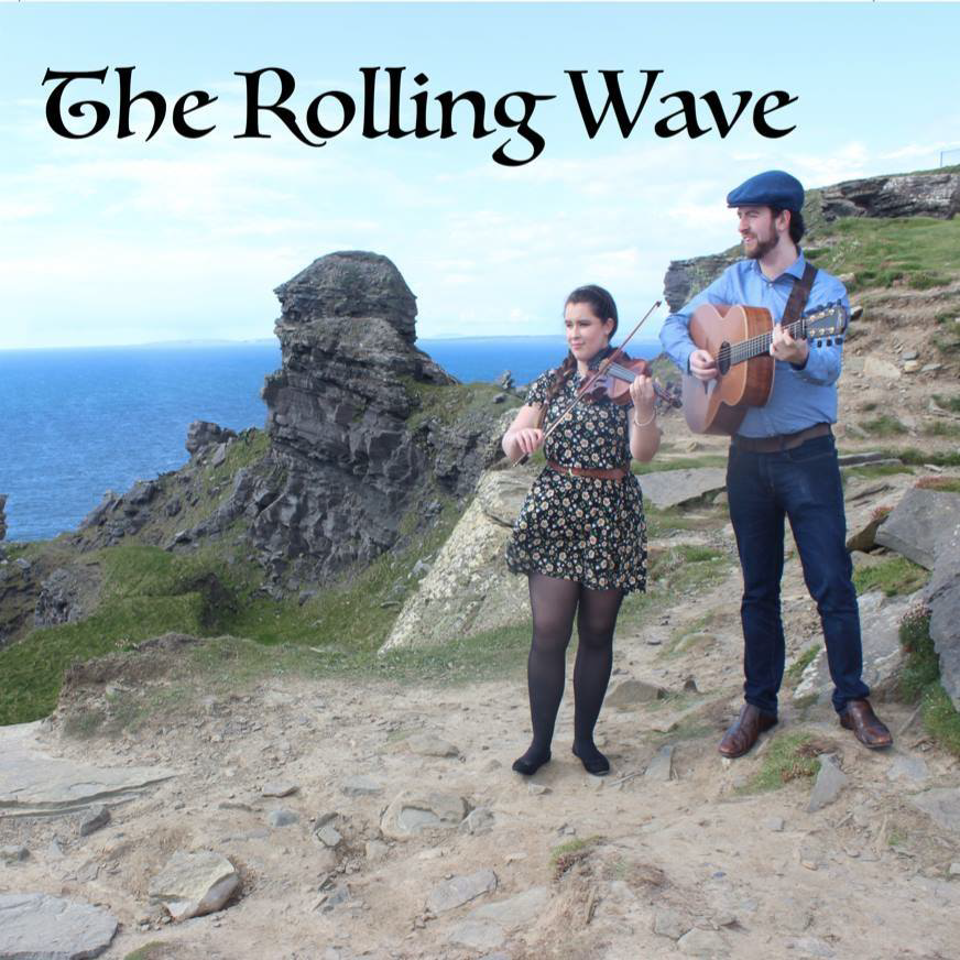 The Rolling Wave