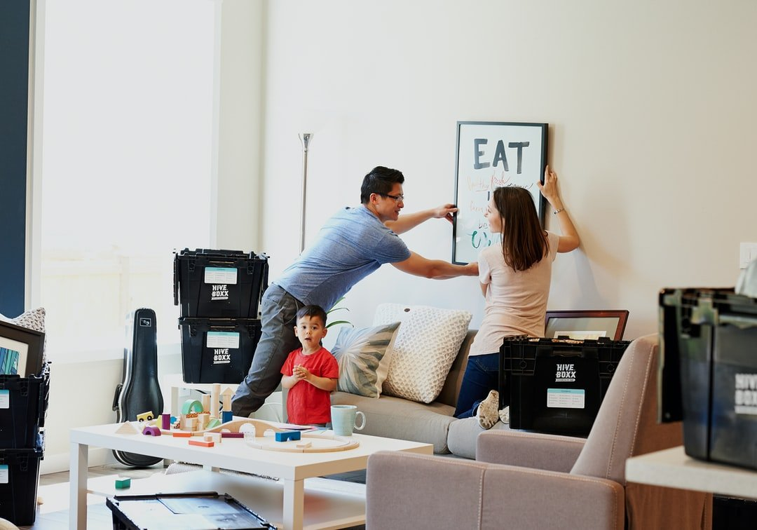 3 Smart Reasons You Need to Invest in Renters Insurance
