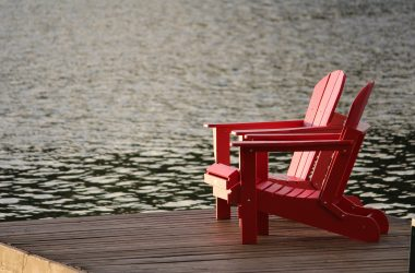 cottage insurance tips
